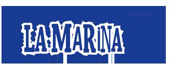 La Marina Restaurante